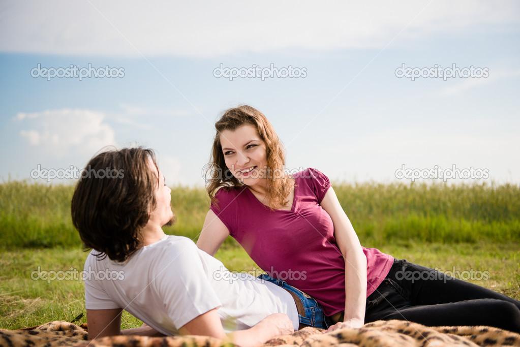 Rencontre plein air celibataire