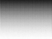 Fényképek félárnyék háttér. fekete-fehér