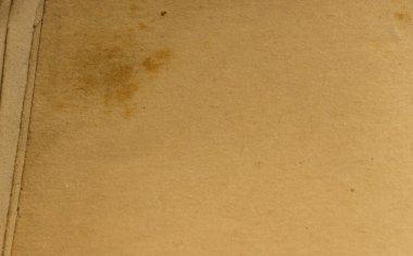 Paper grunge texture