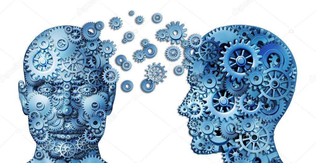 Learn And Lead Teamwork