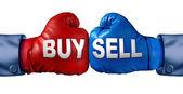 koupit nebo prodat