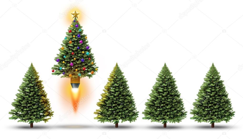 fiesta de Navidad — Foto de stock © lightsource #14829979