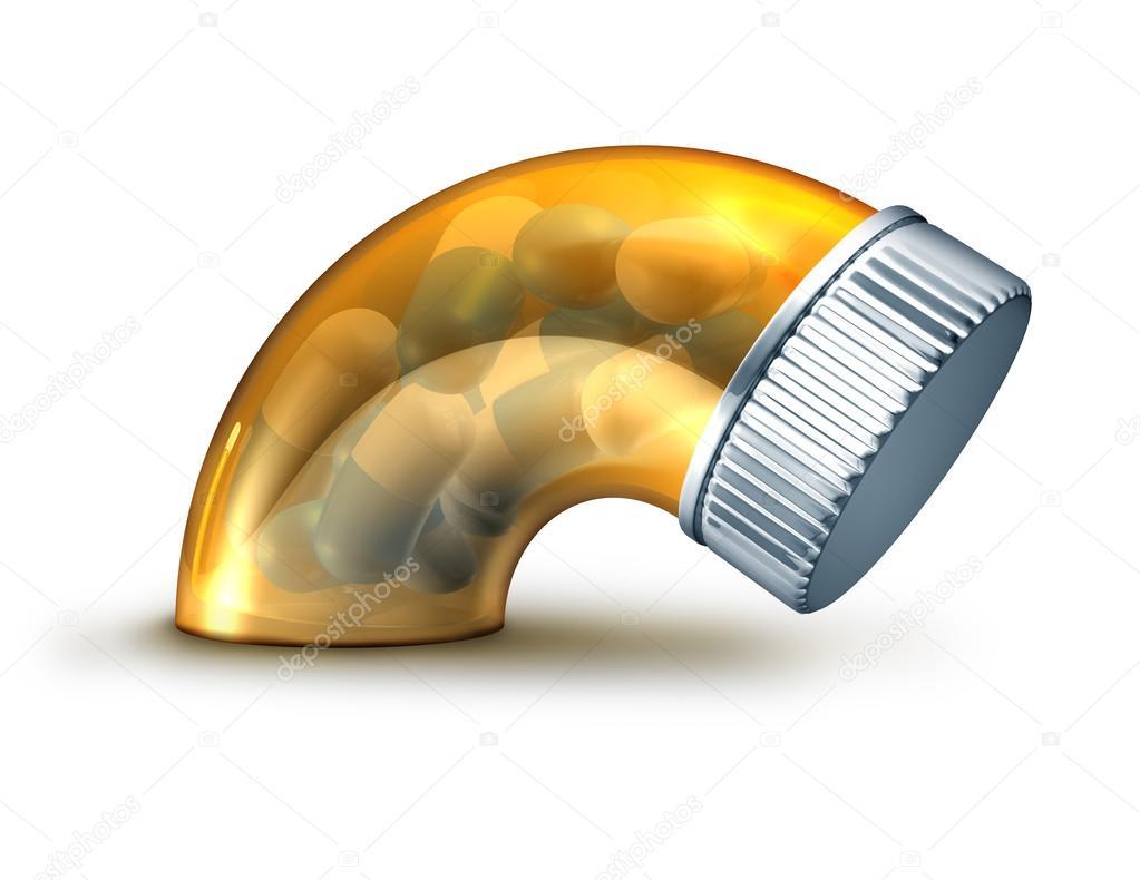 campioni di pillola per la disfunzione erettile