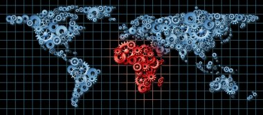 Africa Economy
