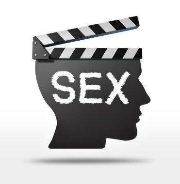 Sex movies