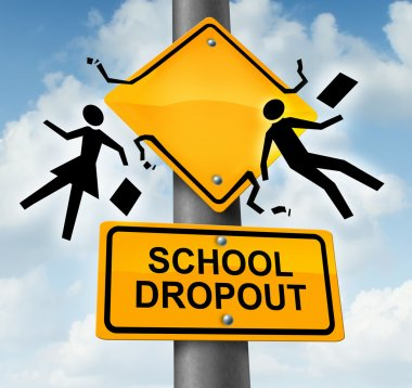 School Dropout