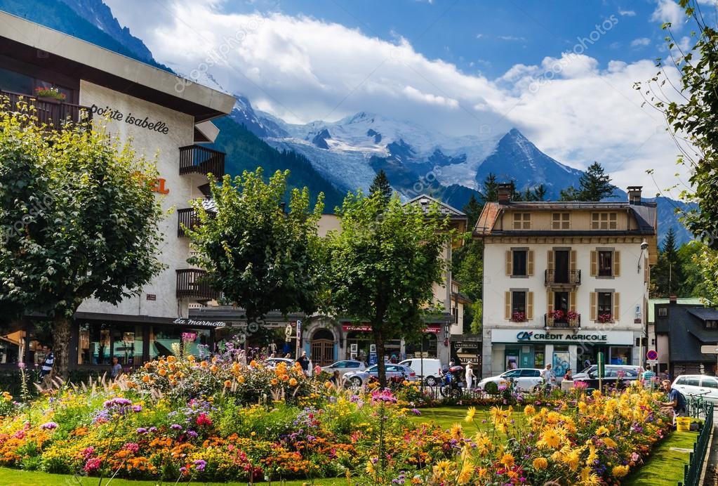 Αποτέλεσμα εικόνας για Chamonix (Σαμονί)