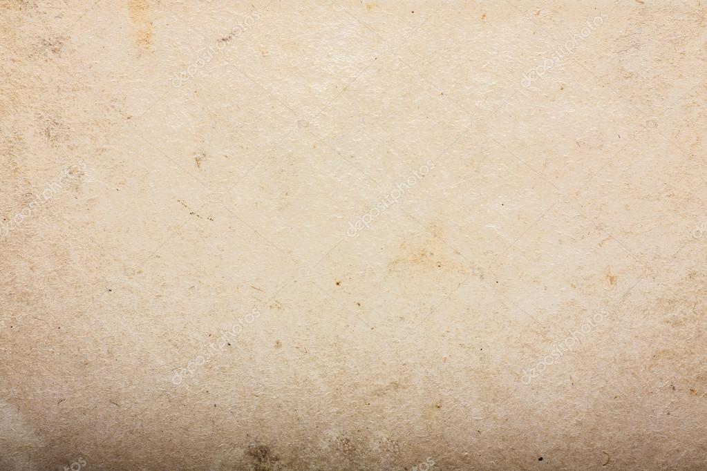Fondo De Papel Viejo: Textura De Papel Viejo, Fondo