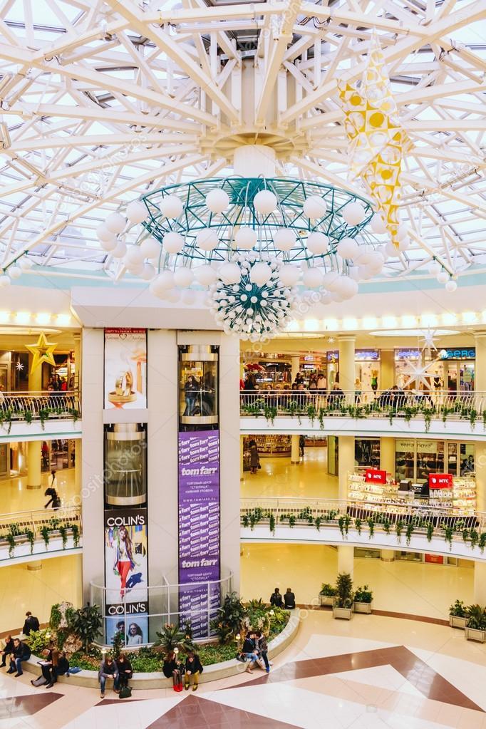 Минск - 1 октября  «столица»-это крупный торговый центр в белорусской  столице на 1 октября 2013 года в Минске, Беларусь. ТК столица находится на  площади ... f7d1f2b385d