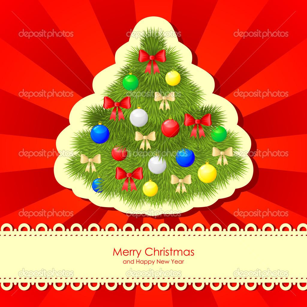 grattis jul kort Grattis julkort — Stock Vektor © agrino #34706303 grattis jul kort