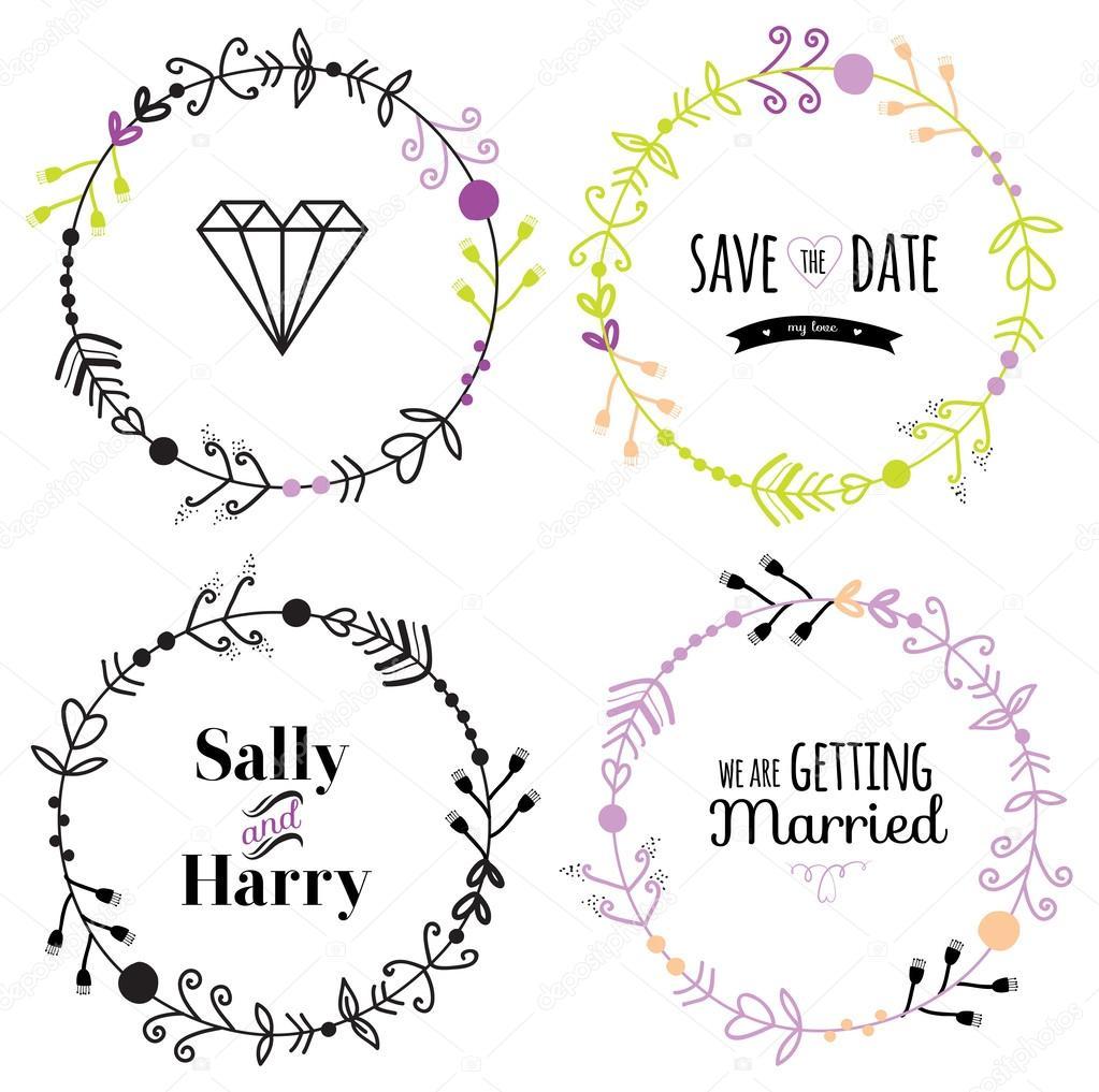 Etiket: düğün resimleri