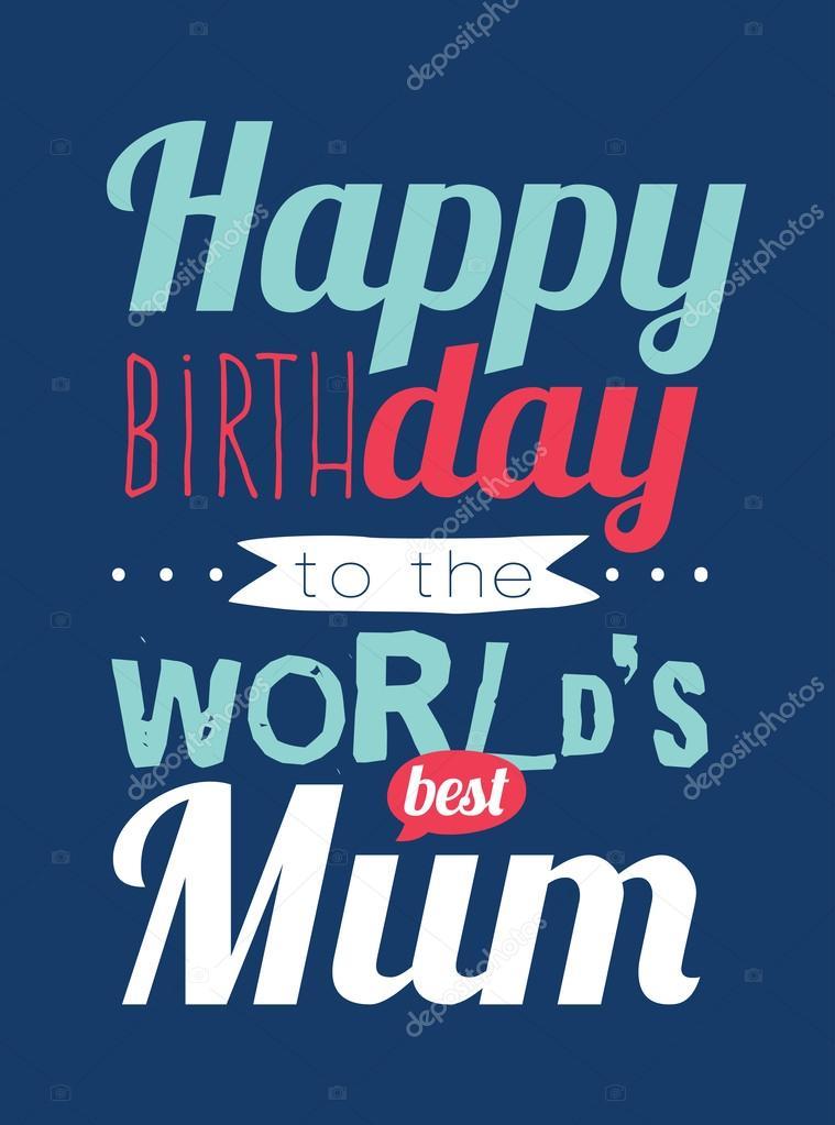 Kleurplaten Verjaardag Moeke.Gelukkige Verjaardag Mama Images Archidev