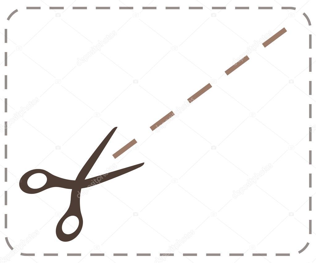 случае картинки которые вырезают ножницами блюдо креветками рецепту