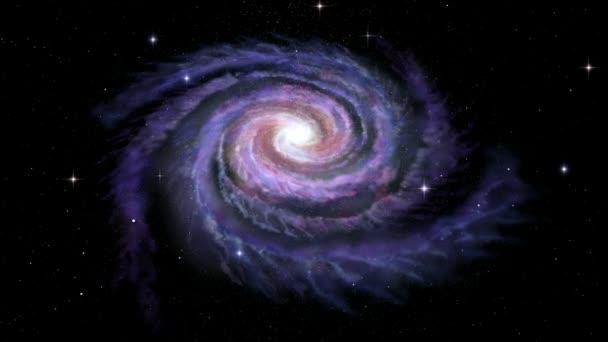 Spirális galaxis Tejút