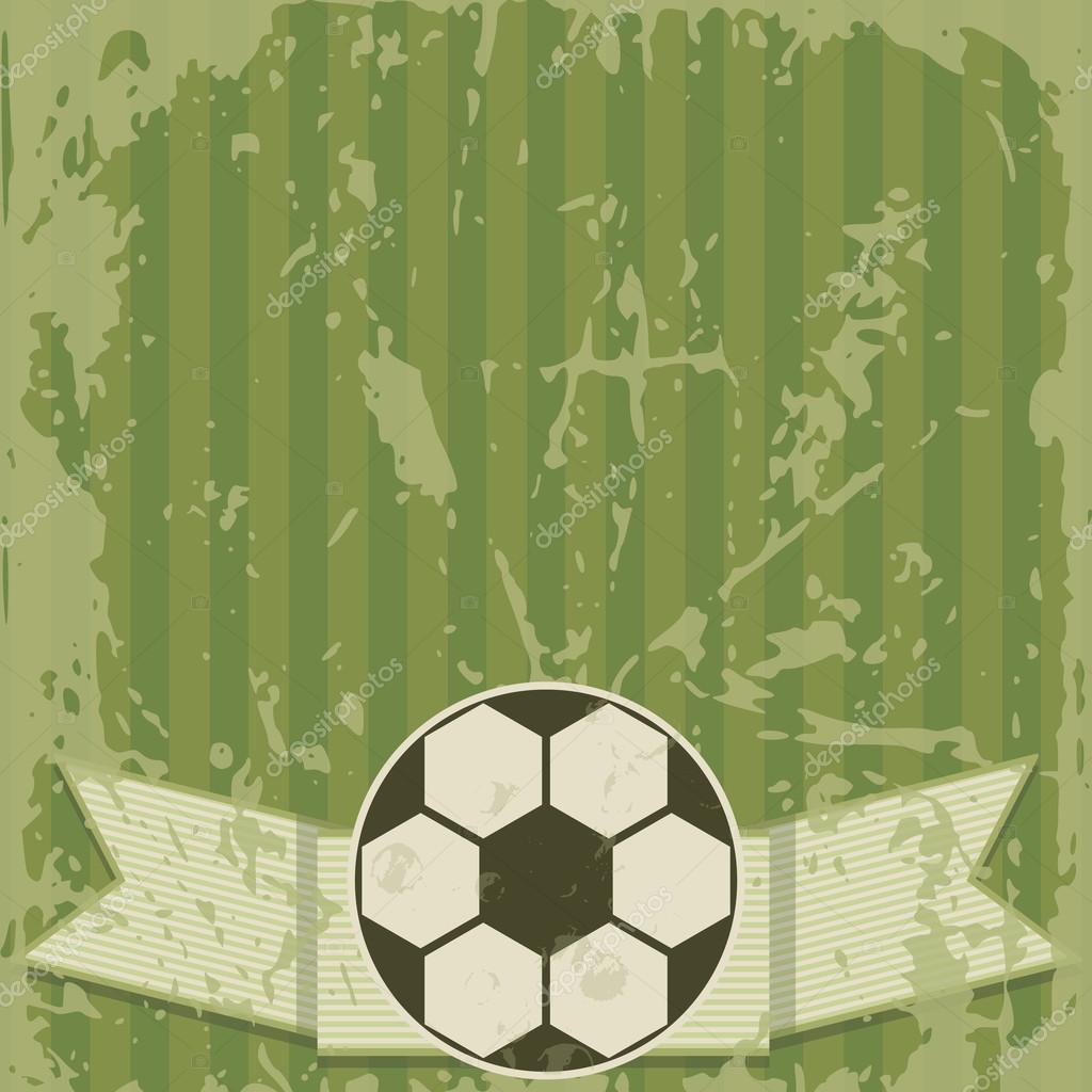 открытки футбол волмар одному
