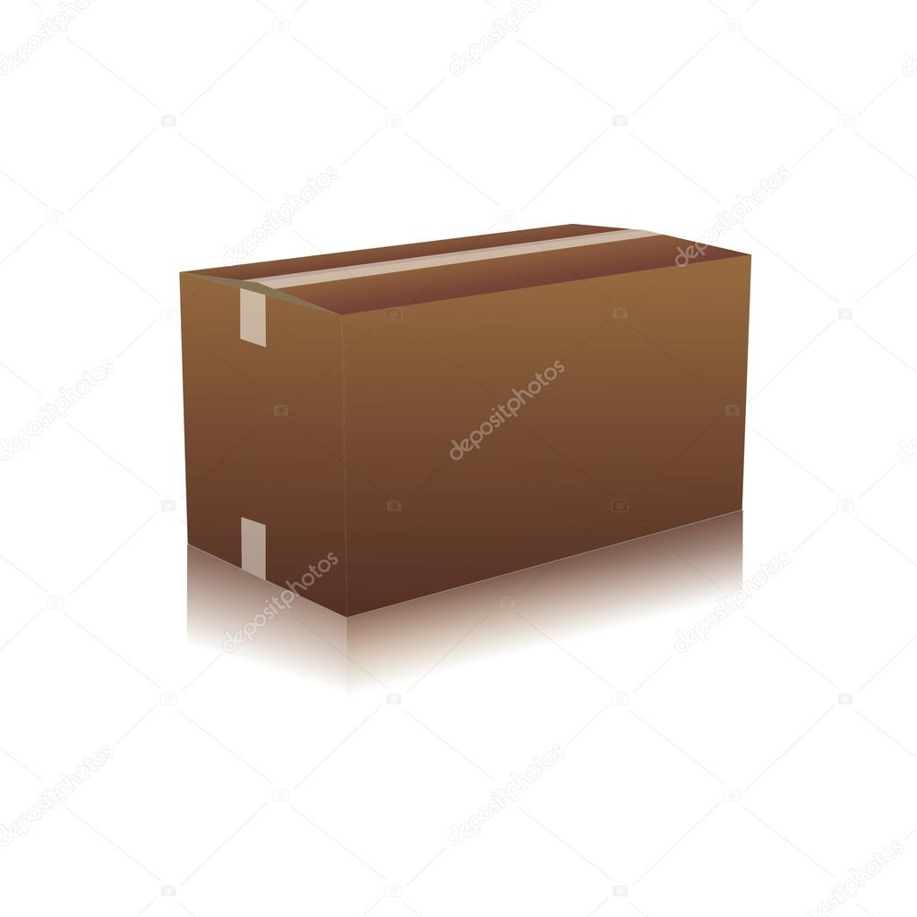 colis colis livraison transport bo te carton de livraison colis exp dition suivi logistique. Black Bedroom Furniture Sets. Home Design Ideas
