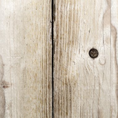 Tree structure knot wood board pattern old wood grain texture hardwood year rings material plank