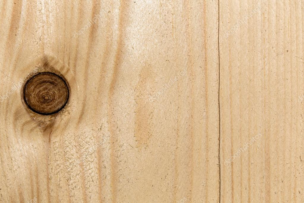 Tree structure knot wood board pattern old wood grain