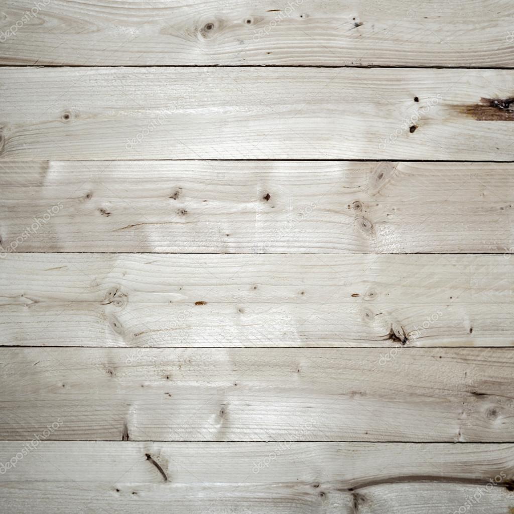 arbre planches texture structure noeud feuillus ann e vieux anneaux planche motif grain de bois
