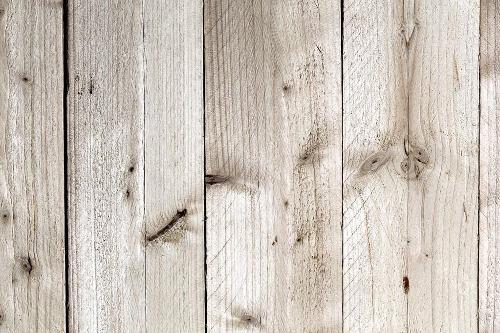 Tree boards texture structure knot hardwood old year rings material wood grain pattern plank