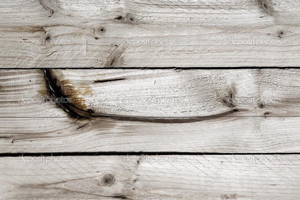 Anelli di legno duro nodo struttura trama di tavole albero - Tavole legno vecchio prezzi ...