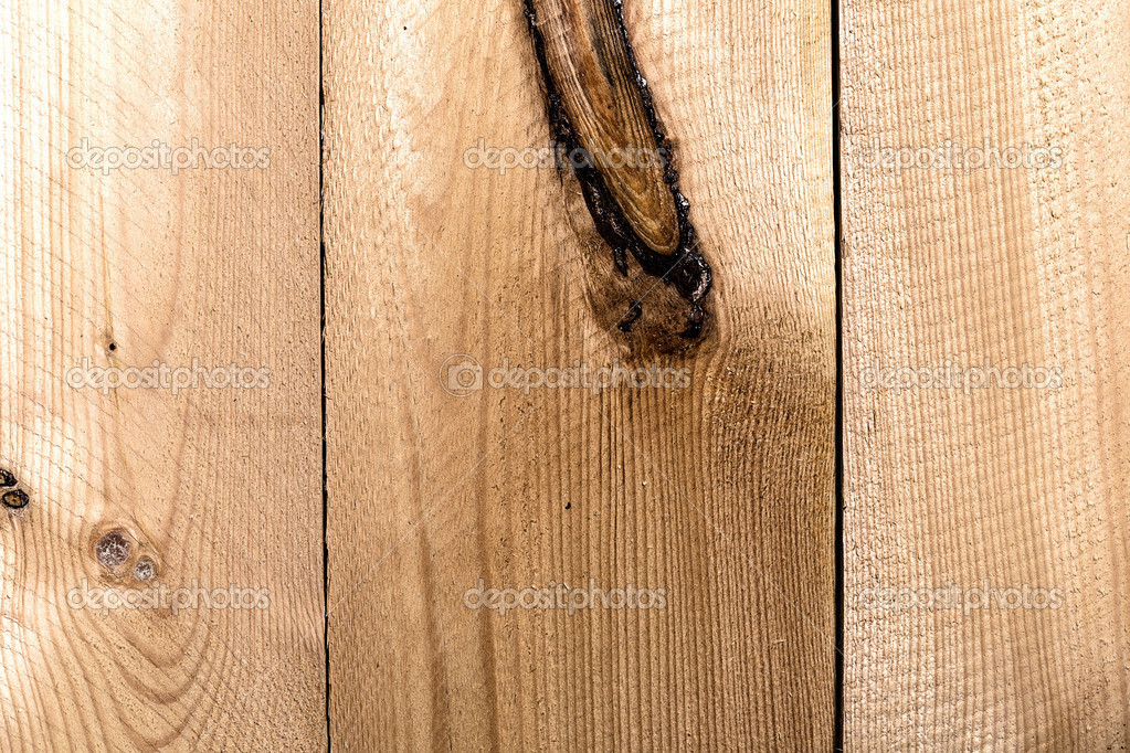 Tree boards texture structure knot hardwood old year rings