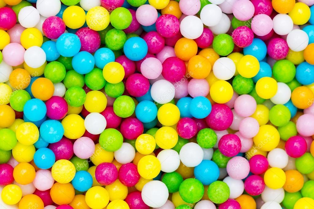 Gateau au sucre perle