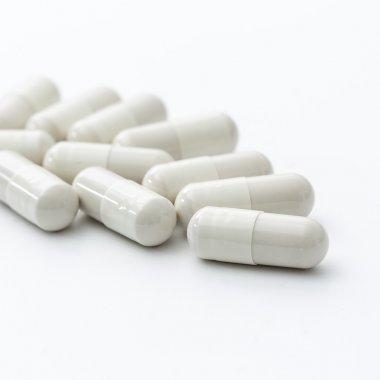 Spirin tablet pack doctor prescription pills doctor drug health pharmacy flu