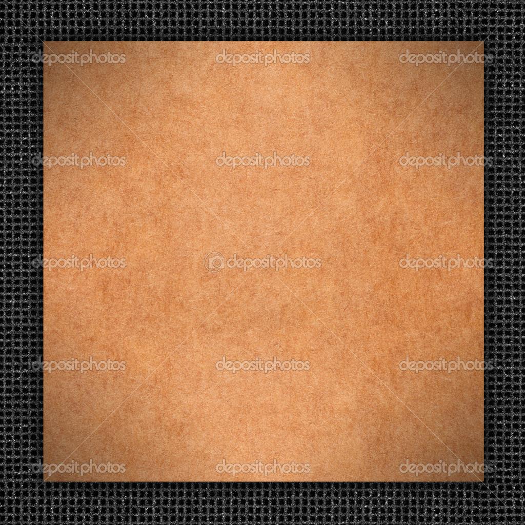Fondo de cartón marrón — Foto de stock © Miro-Novak #20205745