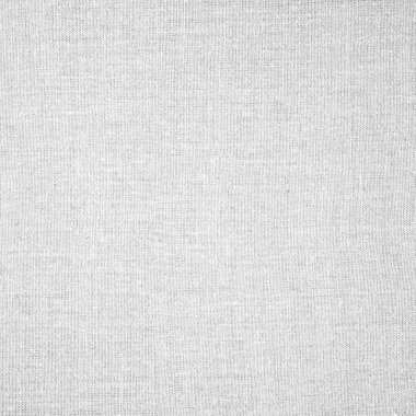white abstract linen background