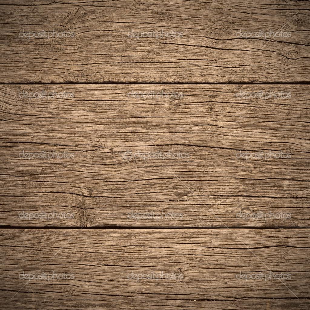 vecchio sfondo legno listoni foto stock miro novak 25136553. Black Bedroom Furniture Sets. Home Design Ideas