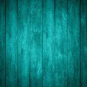 sfondo in legno turchese