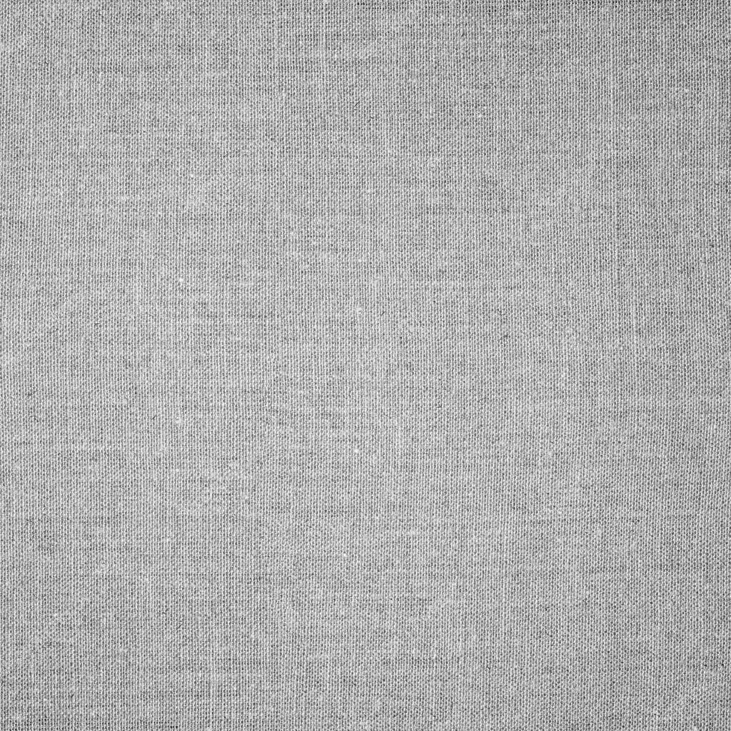 abstact lino gris fotos de stock miro novak 31276587. Black Bedroom Furniture Sets. Home Design Ideas