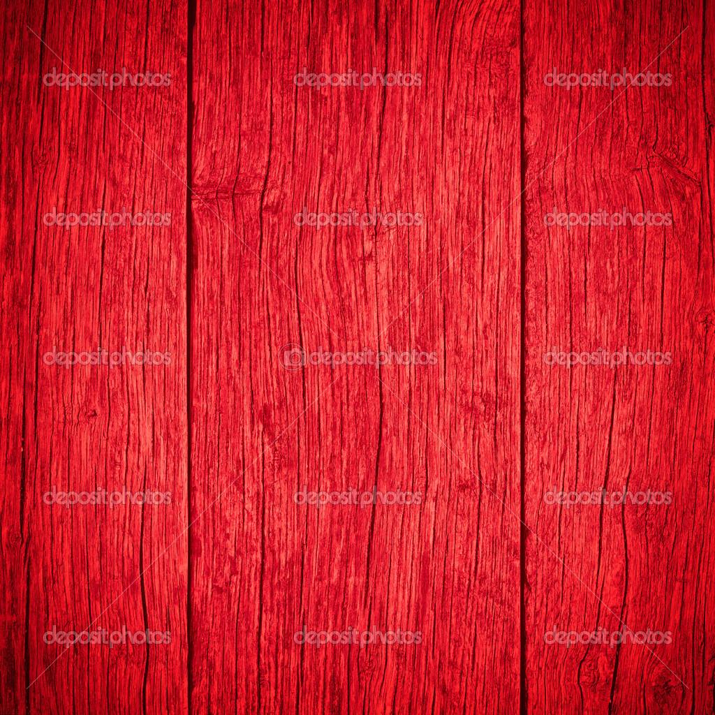 Sfondo rosso in legno vecchio di tavole foto stock - Tavole legno vecchio prezzi ...