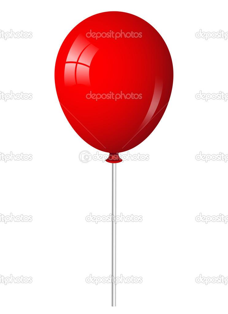 скачать игру про шарик красный - фото 8