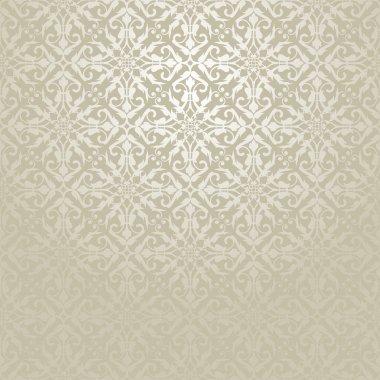 Vector gray wallpaper