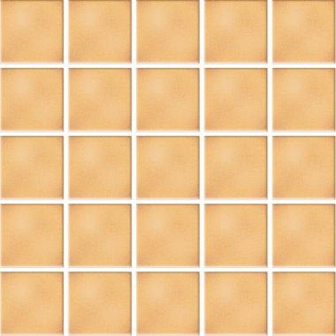 Vector beige ceramic tiles
