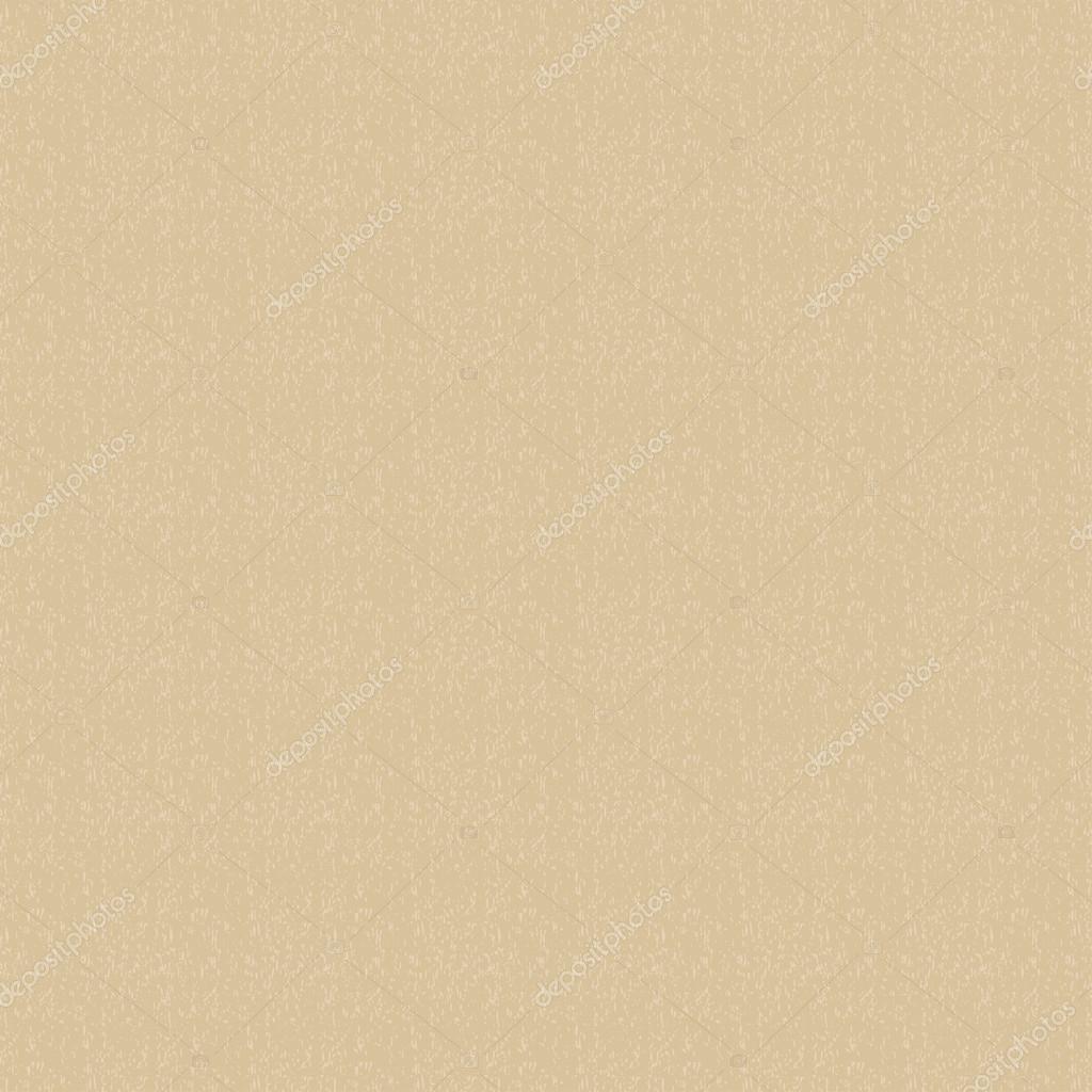 textura vector bege vetor de stock yuliaglam 30434687