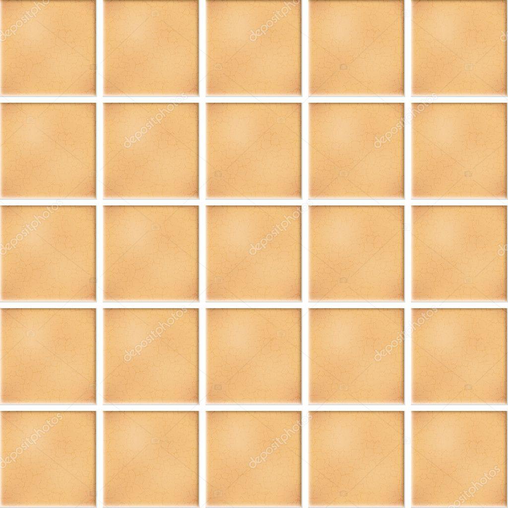 Magnificent 1 Inch Hexagon Floor Tiles Thick 12 X 12 Ceramic Tile Regular 12X24 Floor Tile Designs 16X16 Ceiling Tiles Youthful 1X1 Ceiling Tiles Gray2 X 4 Ceiling Tile Vector Beige Ceramic Tiles \u2014 Stock Vector © Yuliaglam #30434801