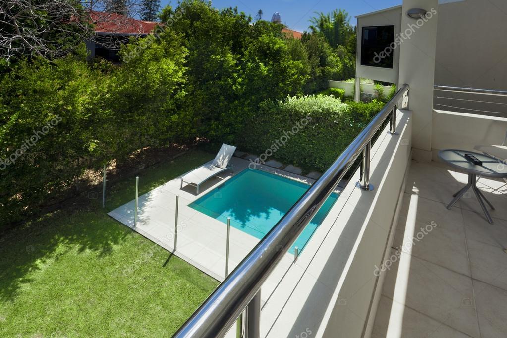Zwembad Op Balkon : Zwembad voor appartement appartement bellavista p met zwembad