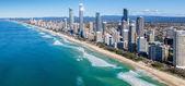 Surfers Paradise, Ausztrália