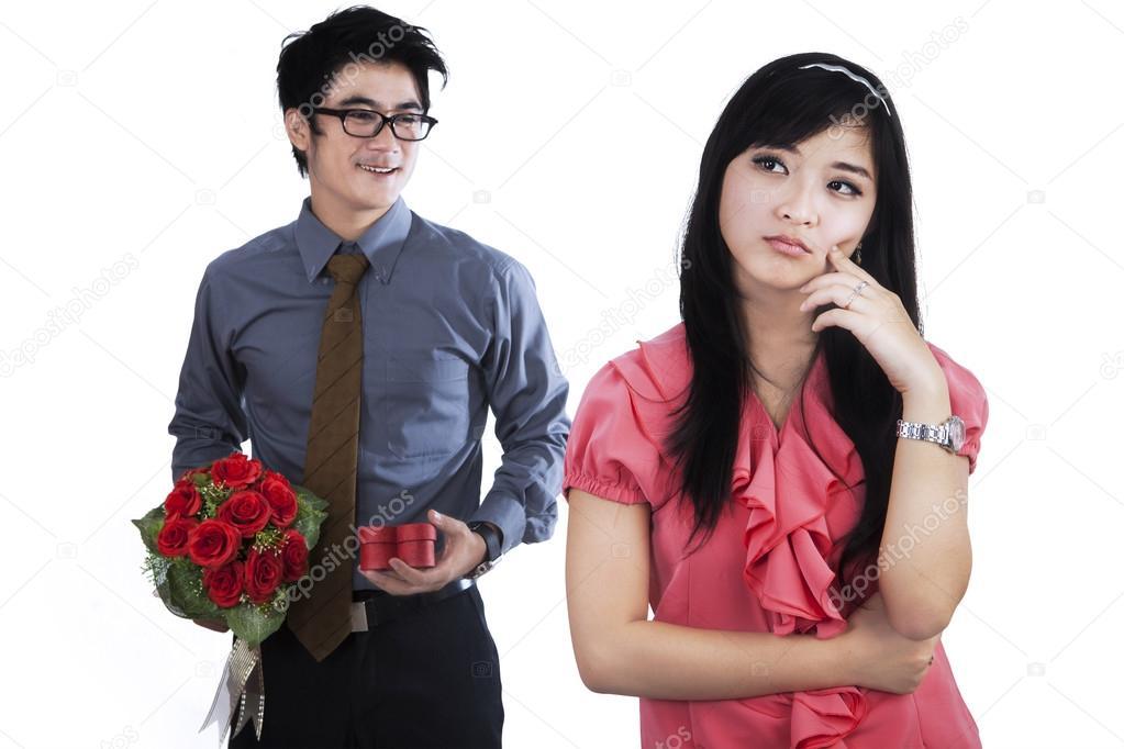 program randkowy uroda i bestia