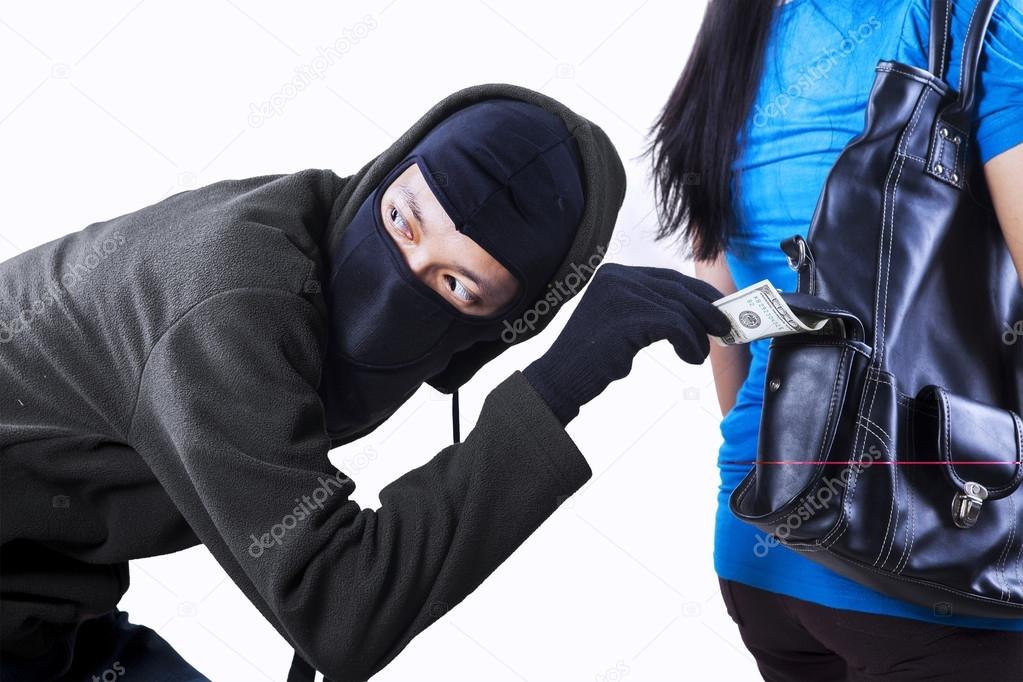 「stealing money」的圖片搜尋結果