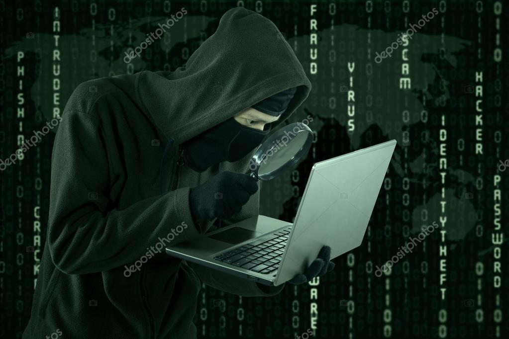 Anonymoushackers Hire A Hacker Get Proof Before Payment - HD2250×1500