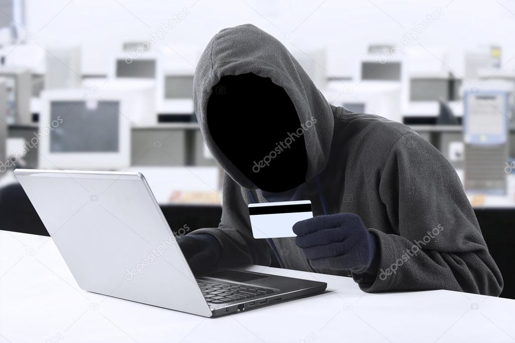 credit card fraud suspe - 1280×720