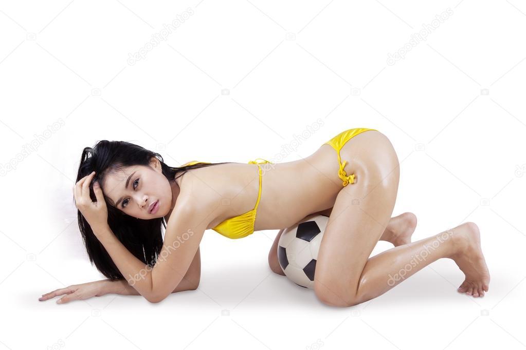 739659f9a3d4 Las mujeres mas bonitas del mundo en traje de baño | mujer sexy en ...