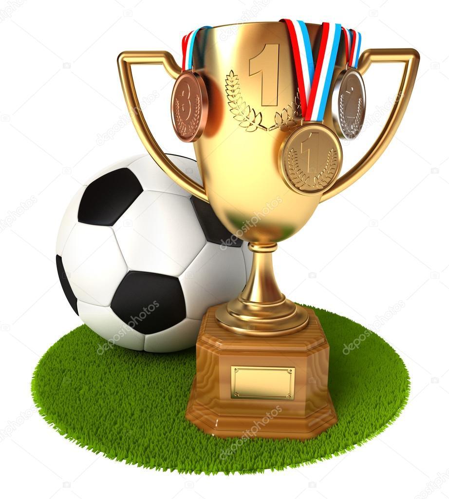 Поздравления с победой в футболе картинки прикольные, про молодость