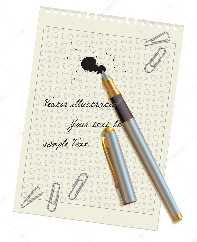 tache stylo beautiful tache encre stylo sur jean with tache stylo amazing comment enlever une. Black Bedroom Furniture Sets. Home Design Ideas