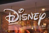 Disney σημάδι
