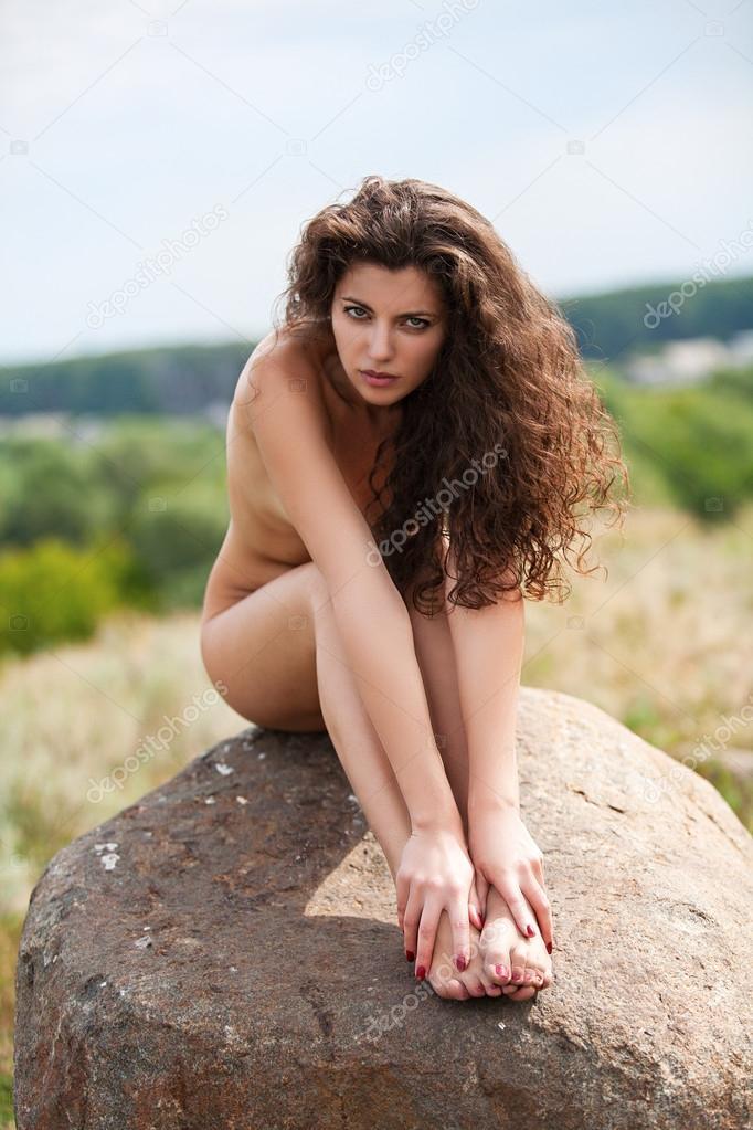 Paris hiton naked